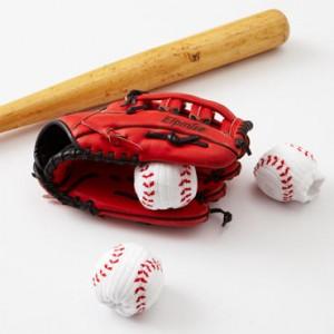 ball sock baseball 7