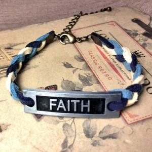 FAITH_blue_MAIN