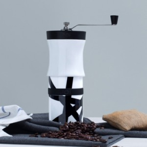 Ring Coffee Mill 6