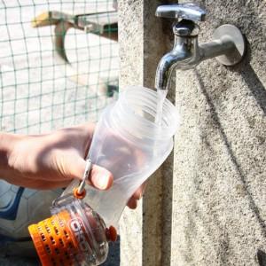 oko bottle 1