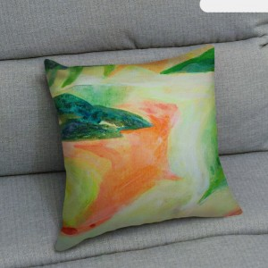 UMade-_-ThrowPillow_PL01-WD01-A03_img01