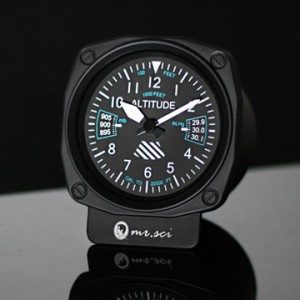 mr-sci-Aircraft-Collection-Altitude-desk-clock-360