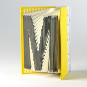 mr-sci-Folding-Book-English-alphabet-Y-500