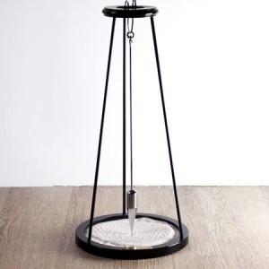 mr-sci-Sand-Pendulum-M-450