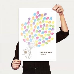 簽名樹-bear-01