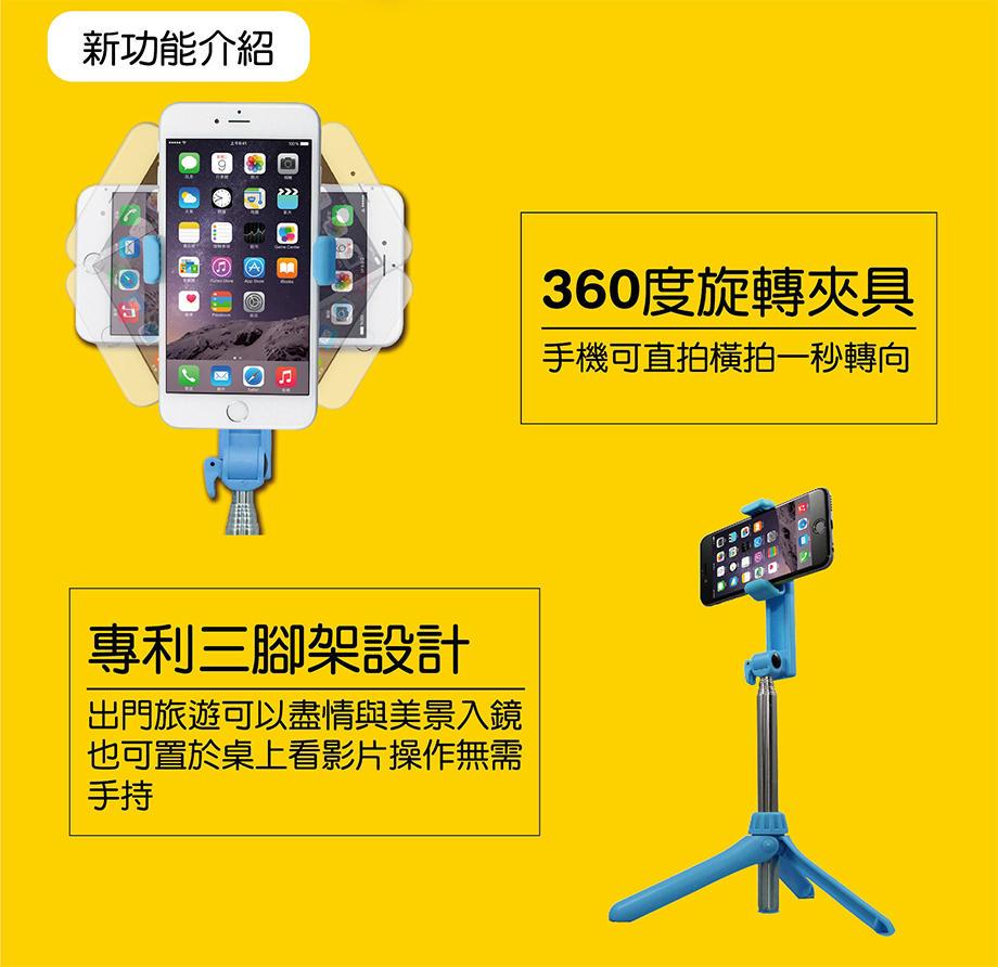 product_description2