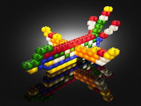 lifestyle_102pieceairplane_lightstax