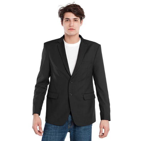 male-blazer-profile pic