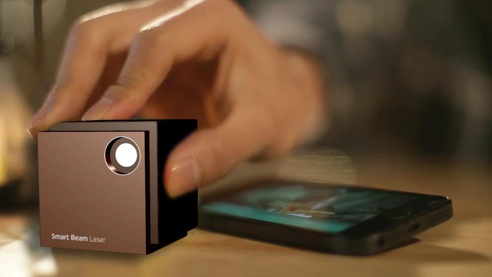 stuff-uo-smart-beam-laser-projector-01