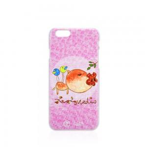 梅蒂豬iphone6_1000