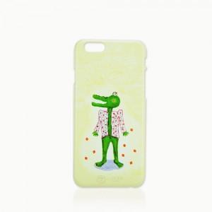 氣勢鱷魚iphone6_1000x1000