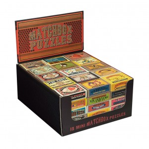 Matchbox-Puzzles-Display-Unit