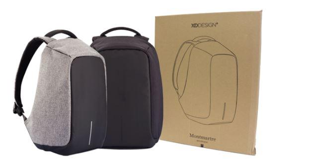 XD Design - 2