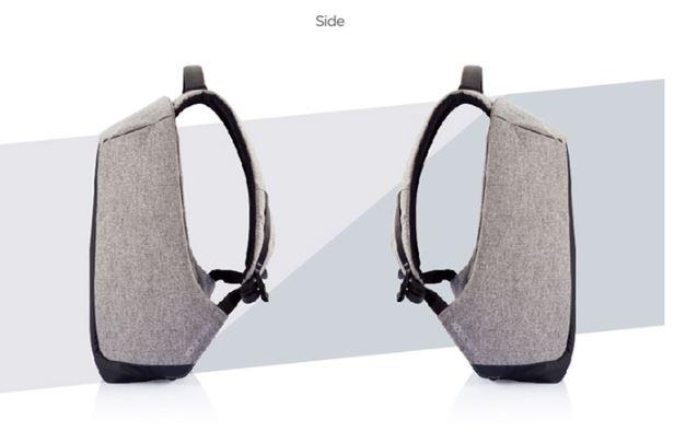 XD Design - 5
