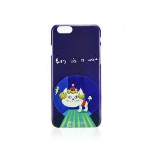 阿彩貓iphone6_500