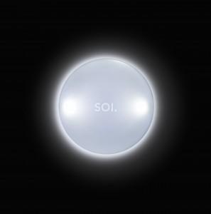 SOI_0020_full