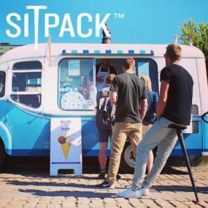 Sitpack -1