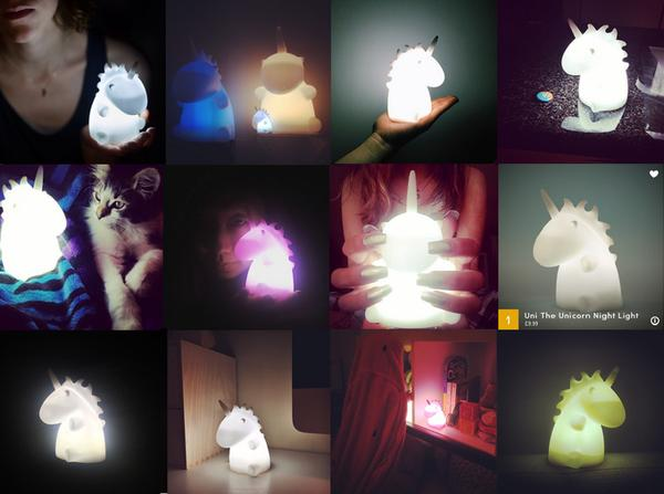 light-uni-unicorn-ambient-light-10_grande