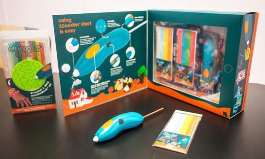 3doodler-Kit-537x323
