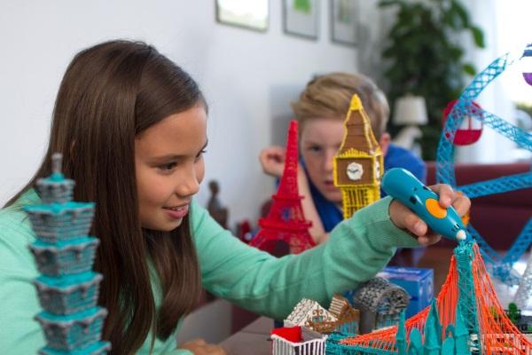 3doodler-start-new-3d-printing-pen-kids-puts-comfort-safety-first-14