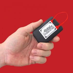 Matador-mini-800-3_1024x1024