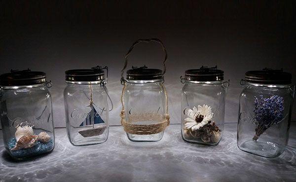 consol-solar-jar-motivos-decorativos