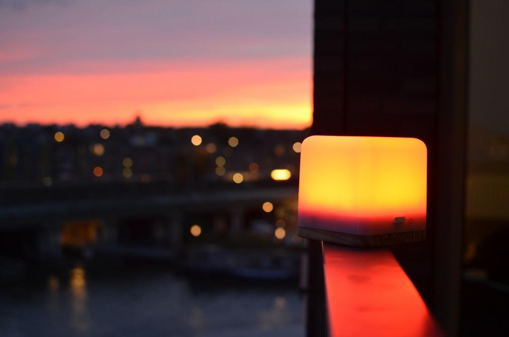 lucis-wireless-lamp-outdoor