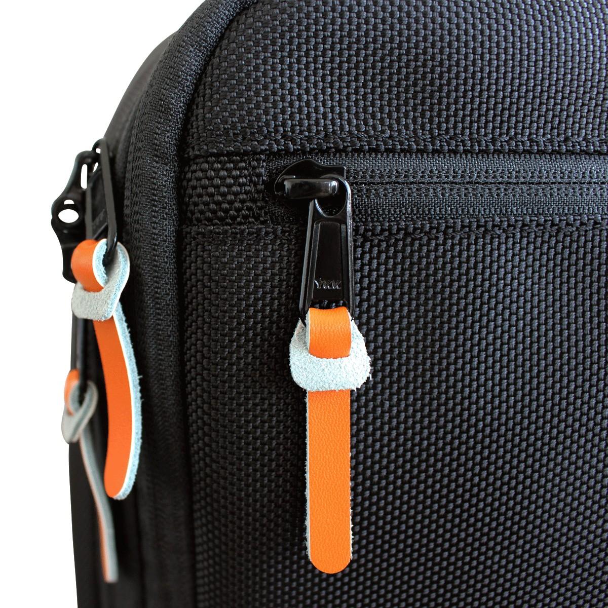 加拿大_Standard_Luggage_三用行李袋2