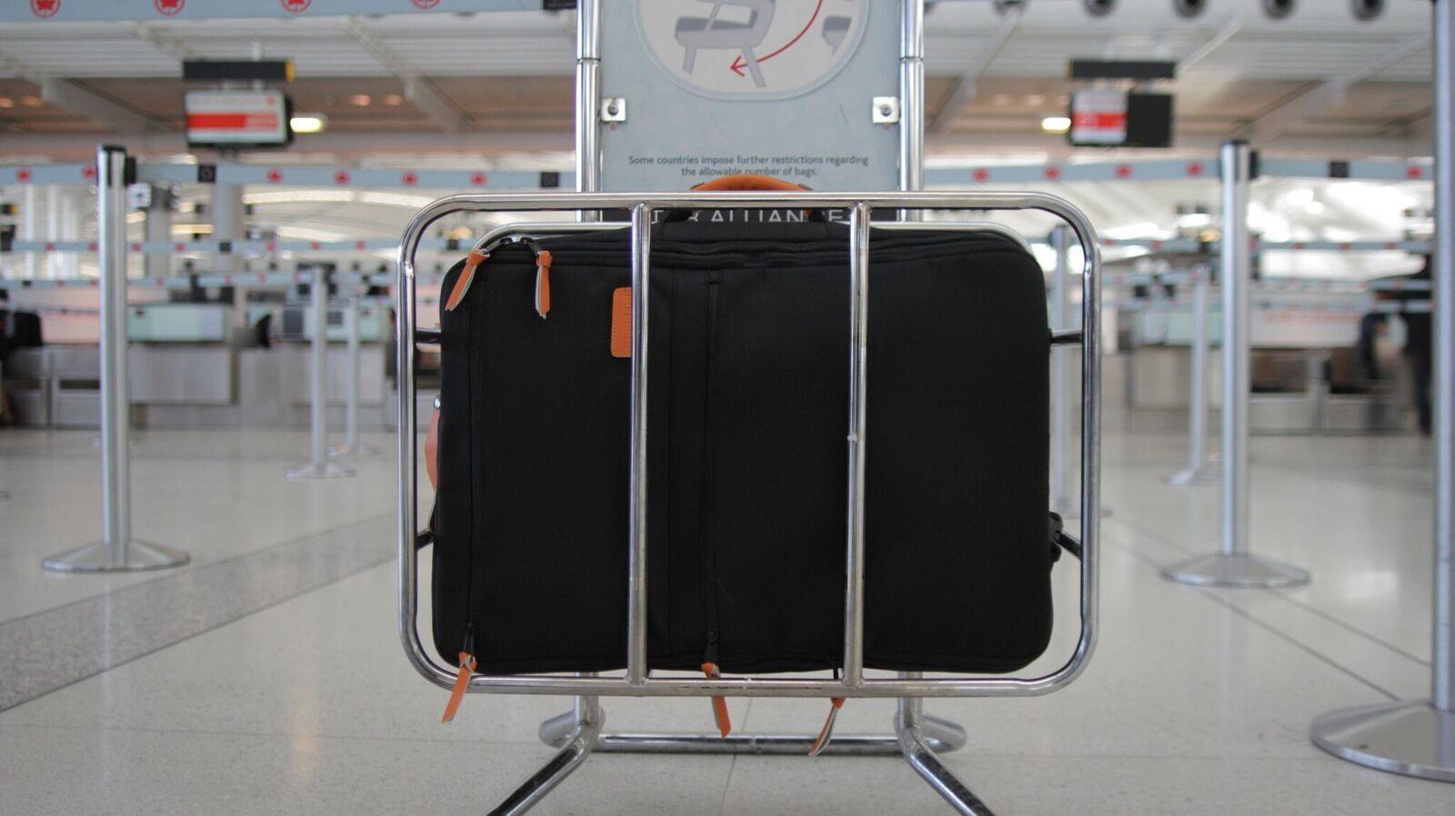 加拿大_Standard_Luggage_三用行李袋5