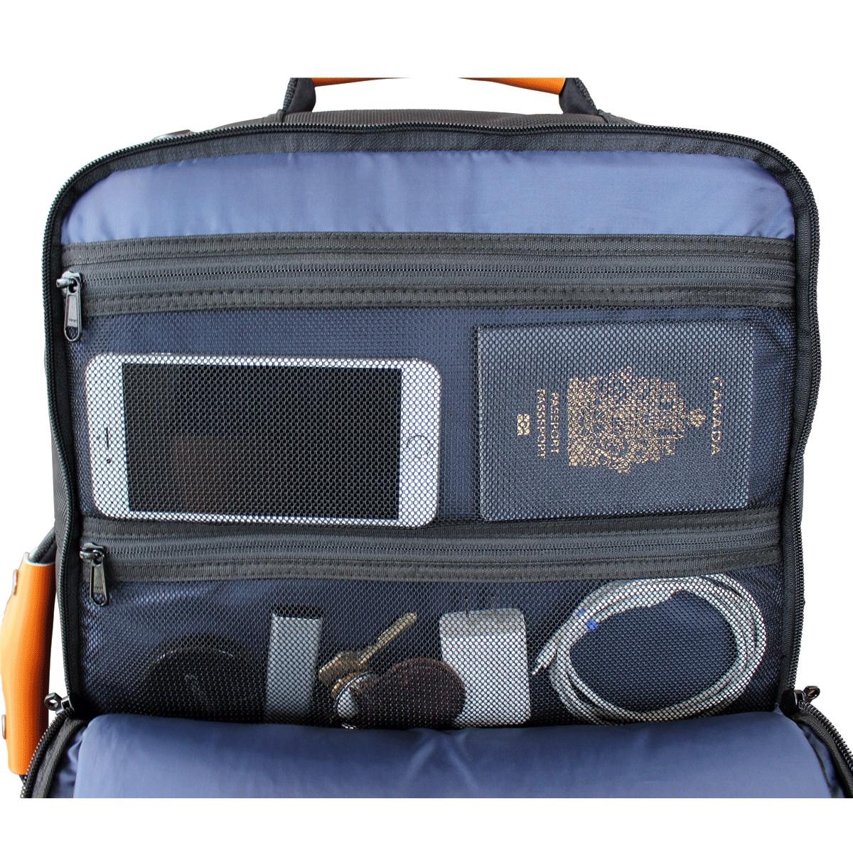加拿大_Standard_Luggage_三用行李袋6