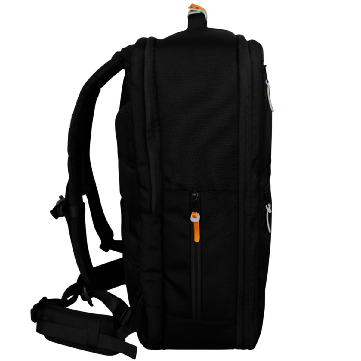 加拿大_Standard_Luggage_三用行李袋7