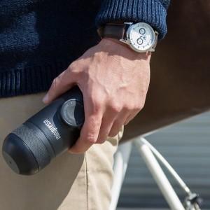 MiniPresso-Handheld-Espresso-Maker-by-Wacaco-Company-New-01