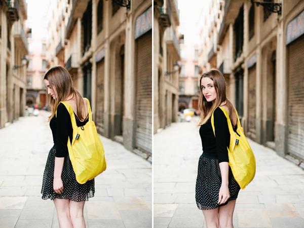 Notabag_Yellow11 2