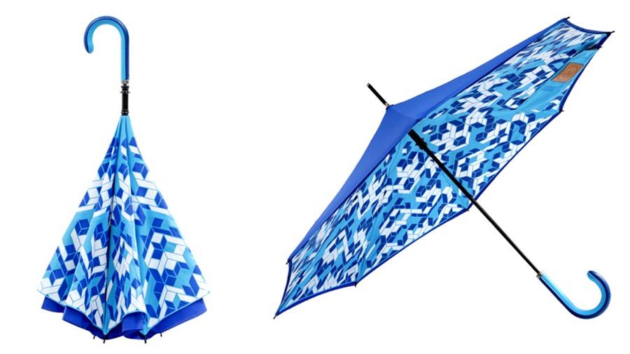 carry-bluecube