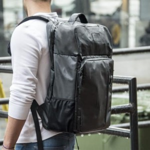 7-features-of-the-progo-a-revolutionary-backpack-created-by-vancouver-entrepreneurs_1
