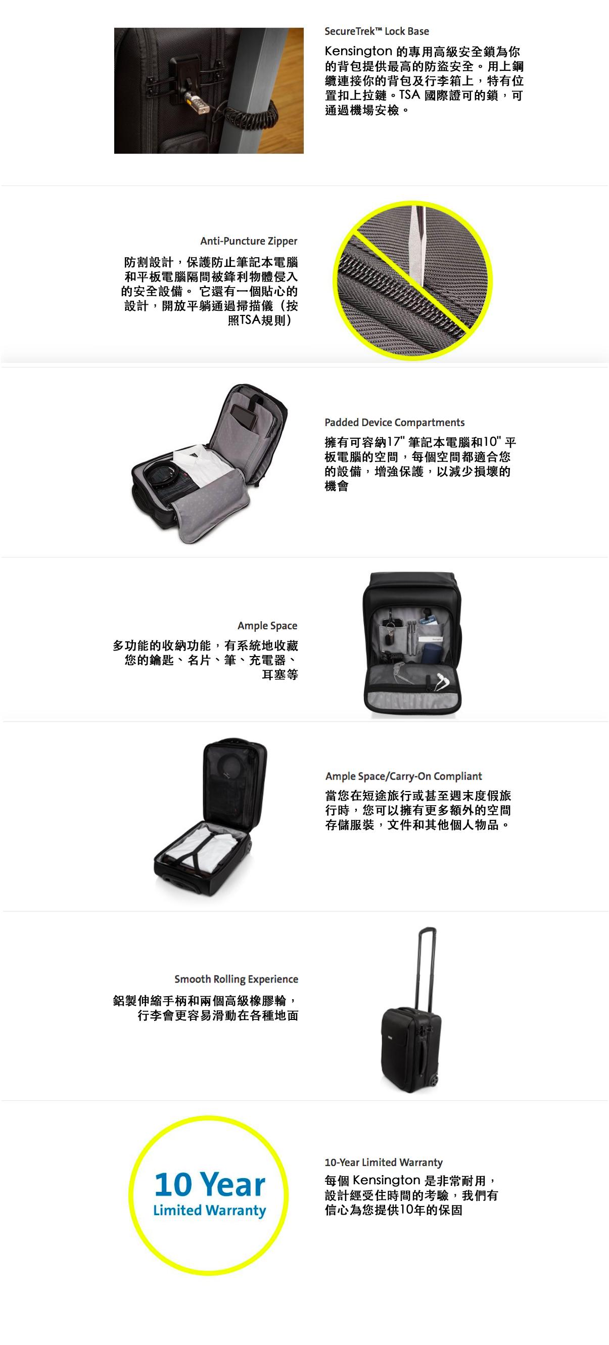 Luggage 0001