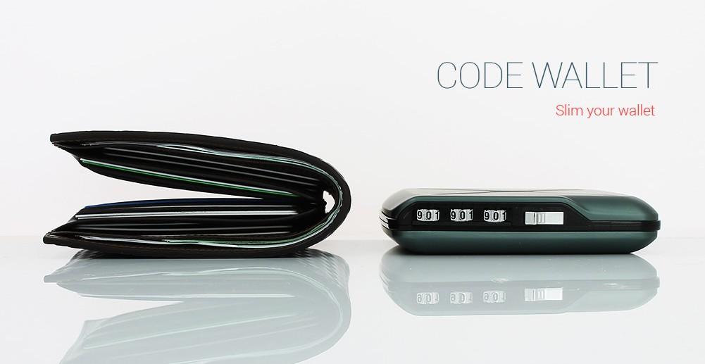 OGON-code-wallet-profile 1