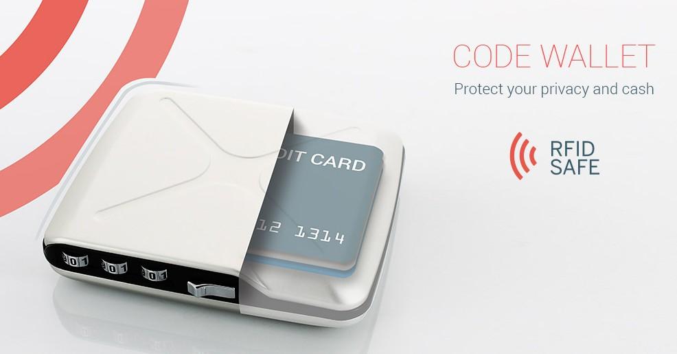 OGON-code-wallet-profile 2