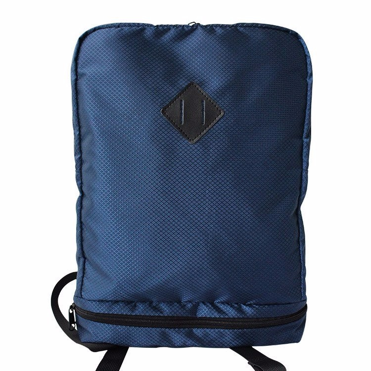 Standard's Backpack Packing Cube-1