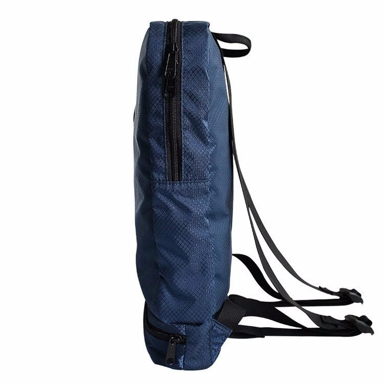 Standard's Backpack Packing Cube-5