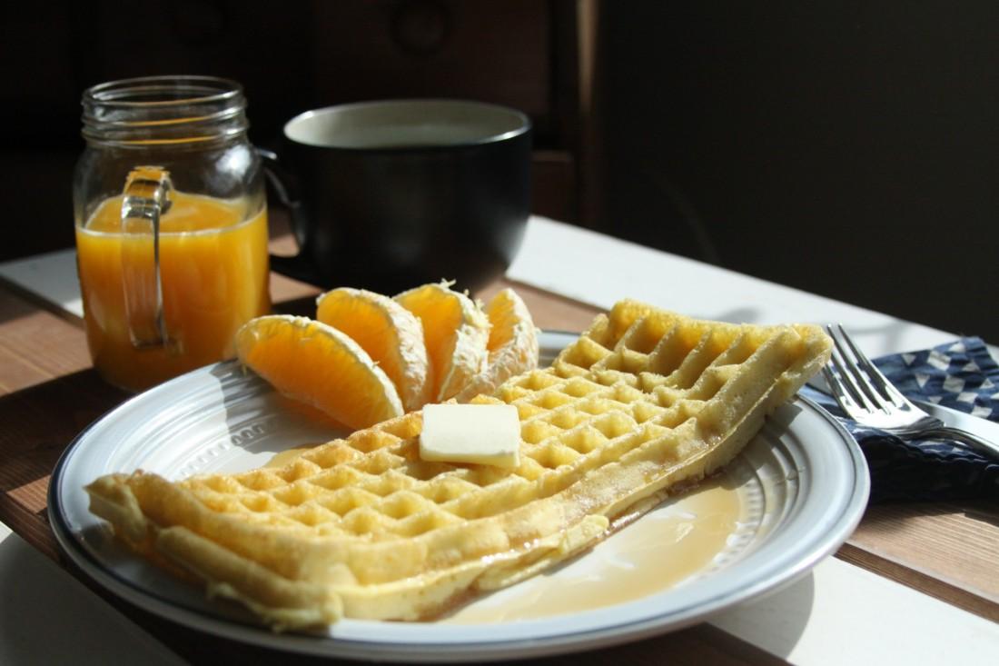 Almond_orange_vanilla