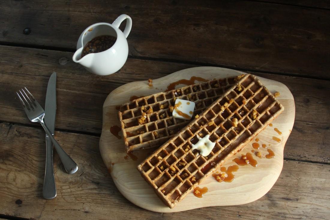 Apple_Cider_waffles