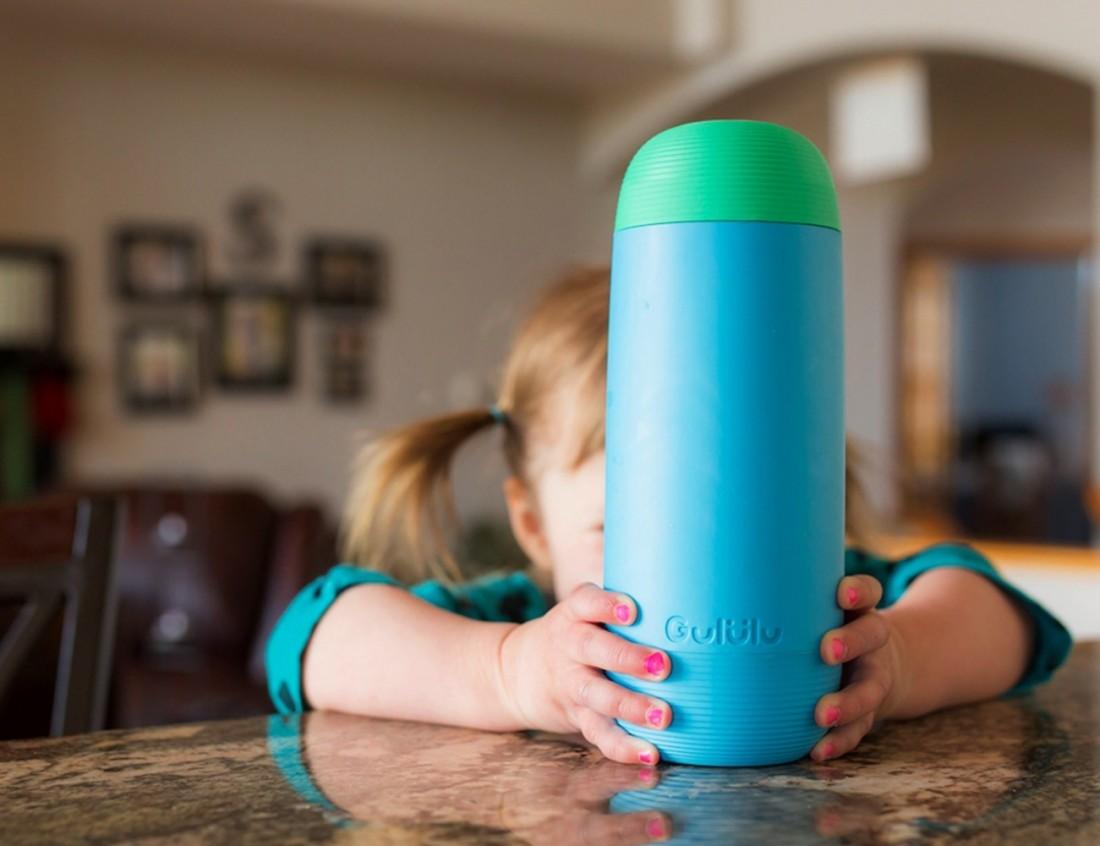 Gululu-Interactive-Water-Bottle-for-Kids-02