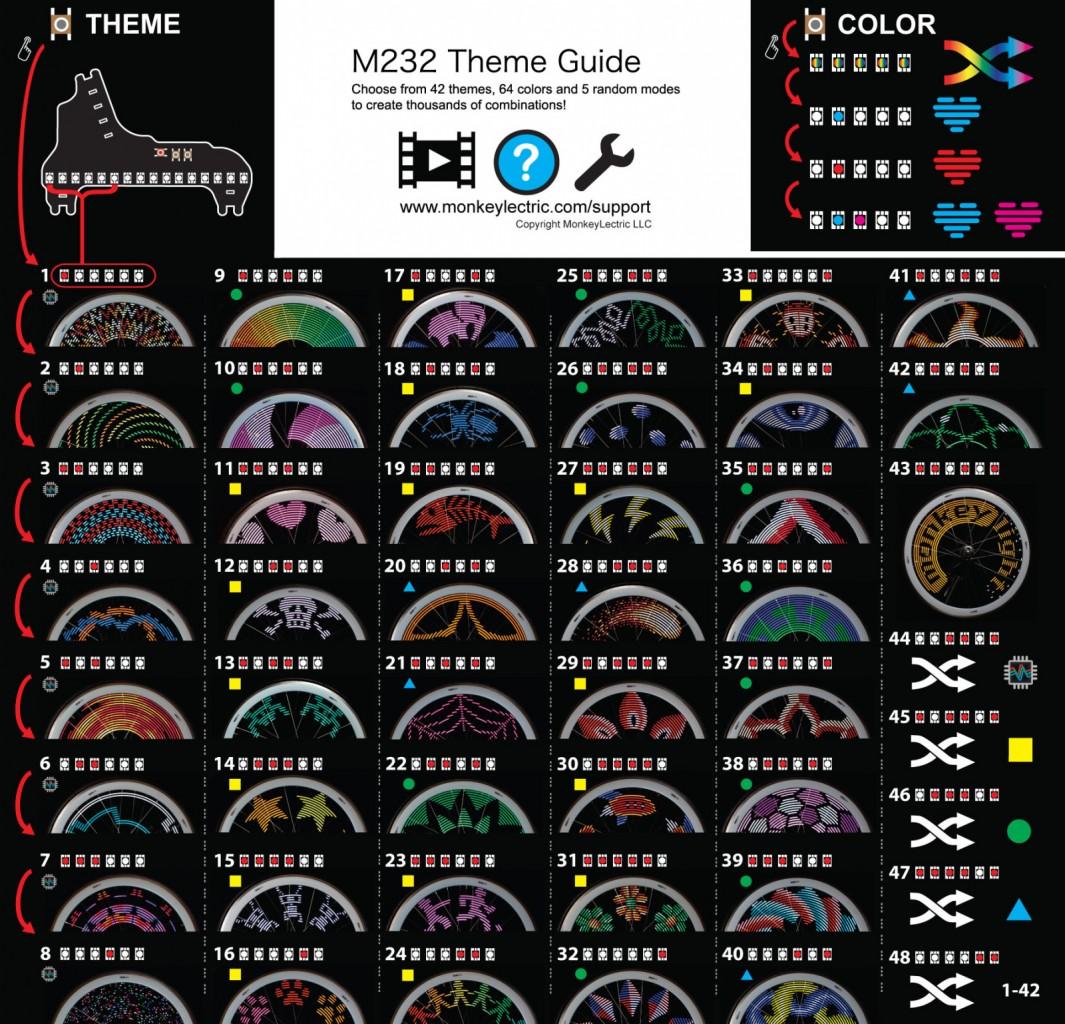M232_web_theme_guide1-1600x1538