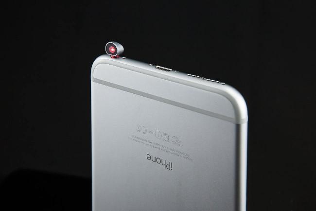 iPin-Spatial-Ruler-06