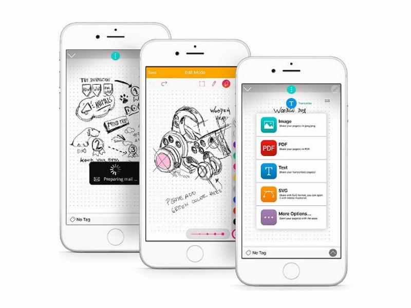 moleskine-notes-app-description-image3-part1
