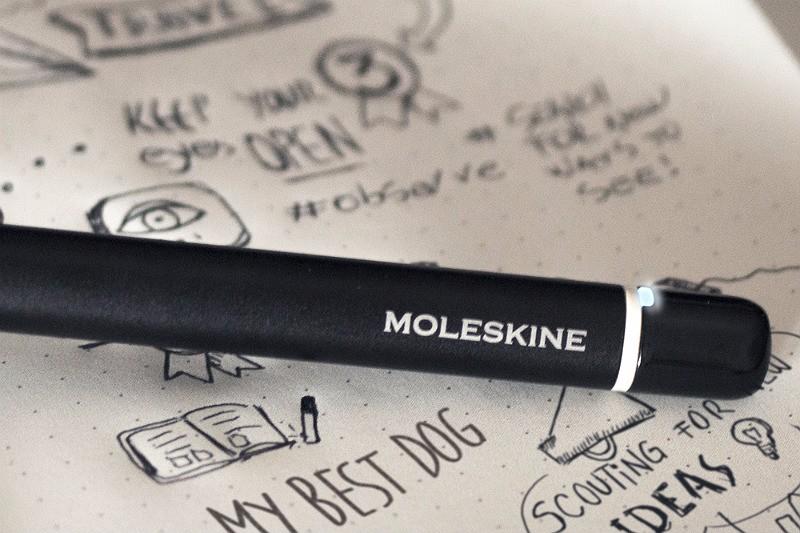 moleskine-sws-07-part1