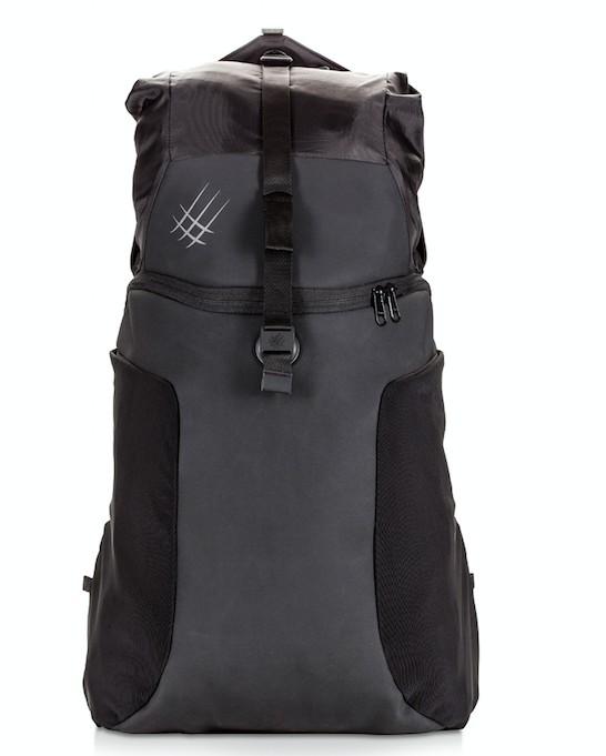JOEY Backpack 型格防水多功能背包 -11