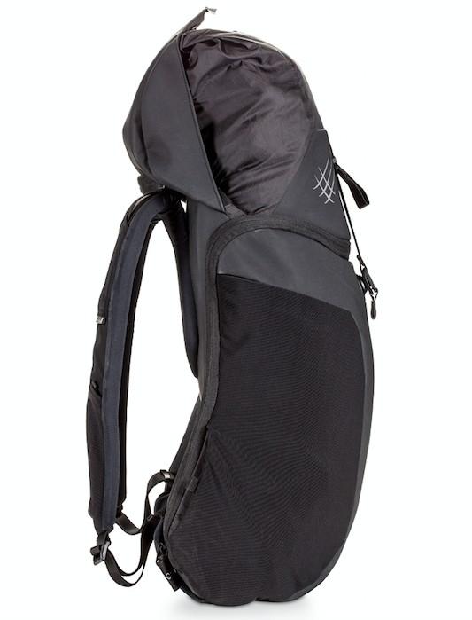 JOEY Backpack 型格防水多功能背包 -12