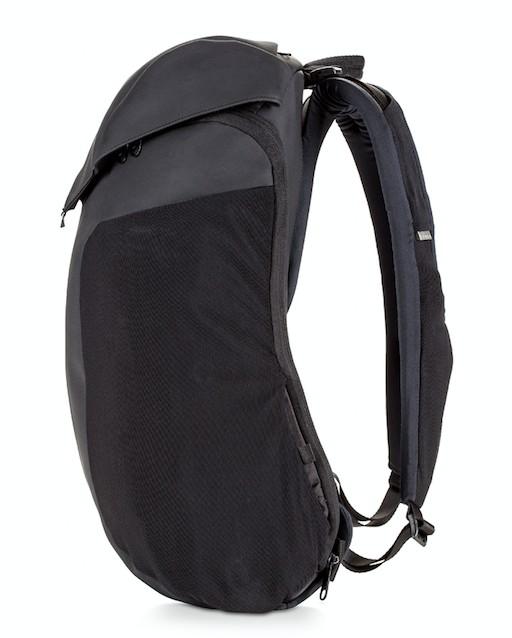 JOEY Backpack 型格防水多功能背包 -13